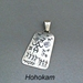 Pendants, medium-4 designs - PDR71