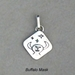 Pendants, small-4 designs - PDR70