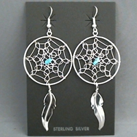 Earrings #329XX